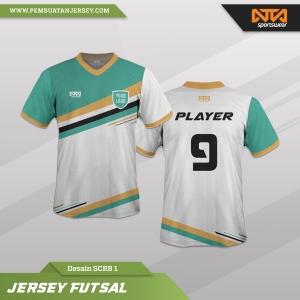 0821 2295 6621 Tsel Jasa Bikin Jersey Futsal Printing Jersey